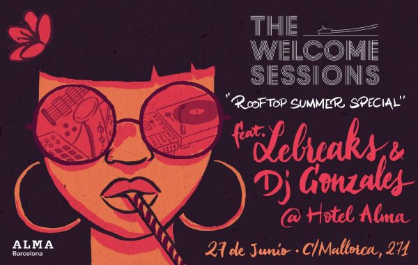 welcome-sessions-alma-barcelona